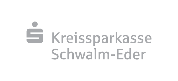 Werbeagentur mp2 Kunde Sparkasse Schwalm Eder