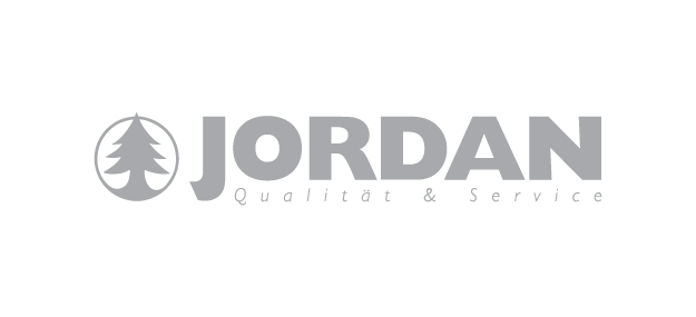 Werbeagentur mp2 Kunde Jordan