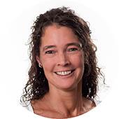 Anja Gute