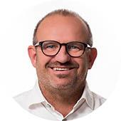 Dietmar Claus