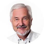 Gerhard Schmoll