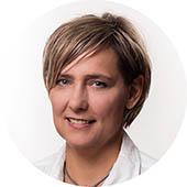 Manuela Alter