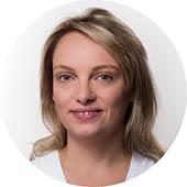 Petra Klausnitzer