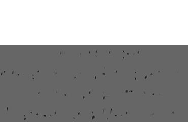 Animation Startseite Agentur mp2